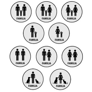 ¿Qué es la Mediación Familiar?