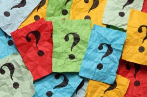 5 preguntas clave para saber que es la Mediación Familiar en casos de Divorcio.