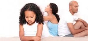 ¿Eres un dificultador en tú proceso de separación o divorcio?
