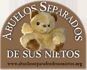 Logo Asociación Abuelos separados de sus nietos