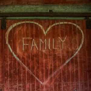 ¿Qué hacemos en Educación familiar?