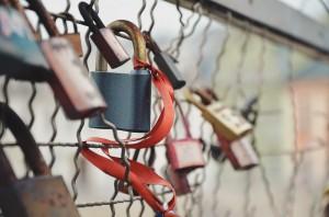 Recetas para parejas: ¿Son normales los conflictos en la familia?