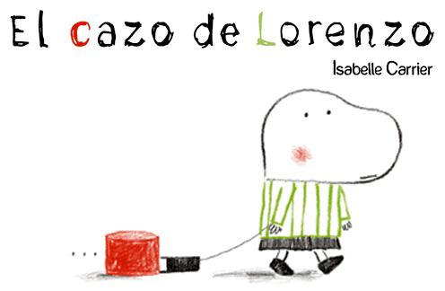 Image result for el cazo de lorenzo