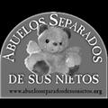 Asociación de Abuelos Separados de sus Nietos