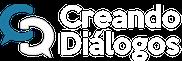 Creando Diálogos