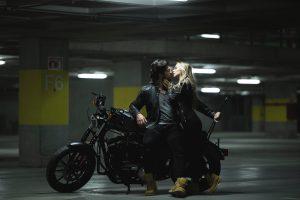 Foto de Asdrubal luna en Unsplash. Comunicación en la pareja.