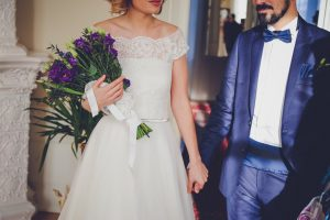 Foto de Zivile-Arunas en Unsplash. Divorcio