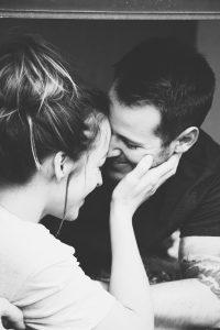 Recetas para parejas: Hablar hablamos pero ¿Cómo lo hacemos?
