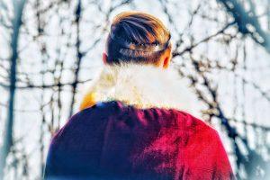 Rectas para parejas: Mitos de la pareja. Parte I