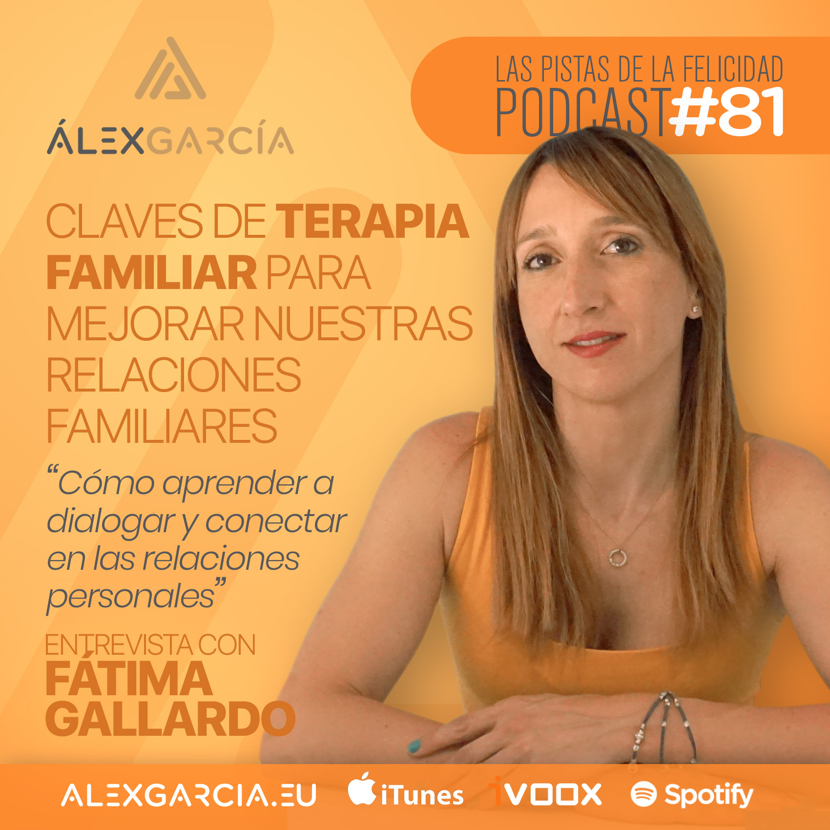 Entrevista terapia familiar