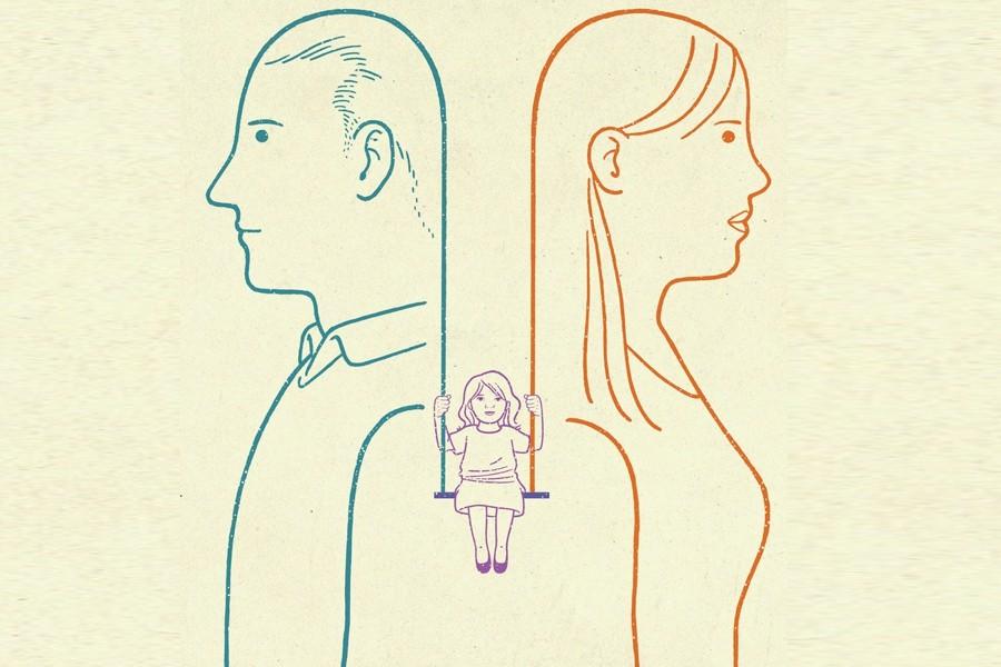 ENTREVSITAS EN PODCAST: Cómo superar una ruptura o un divorcio