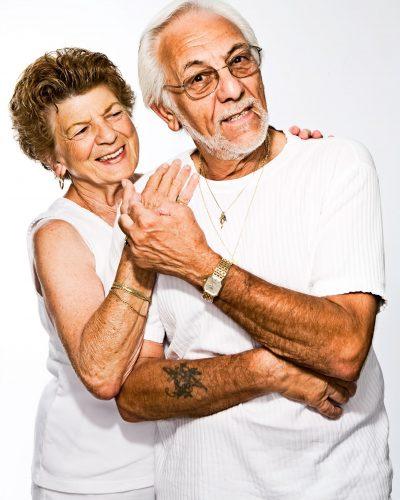 Cómo ayudar a nuestros padres en su divorcio si eres adulto